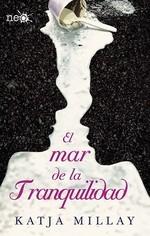 http://www.granicaeditor.com/item.asp?isbn=9788416256846&tit=Mar_de_la_Tranquilidad,_El
